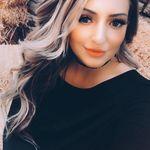Christina Shapiro - @143_chrissy - Instagram
