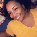 Cherie Crosby - @cherie.exists - Instagram