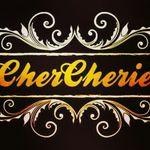 AtelierCherChèrie - @chercheriebyhamm - Instagram