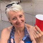 Cherie Hilton - @cherie.hilton.35 - Instagram