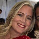 Cherie Henning Patel - @cherie.patel - Instagram