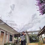 cherry_drew - @ngahneithem1 - Instagram