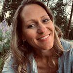 Cheryl Singer - @cherylsinger10 - Instagram