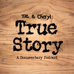 Tig and Cheryl: True Story - @tigandcheryltruestory - Instagram