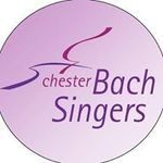 Chester Bach Singers - @chesterbachsingers - Instagram