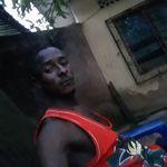 Chigozie Obioma Ugoh - @chigozieobiomaugoh - Instagram