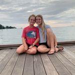 Chloe Linton - @chloe._.linton - Instagram