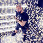 🎧 ॐ Chris a.k.a #Augadh ॐ🎧 - @chrisaugadh - Instagram