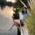 Christine Quah - @chris_bakes_n_cooks - Instagram