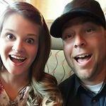 Chris Barnstable - @chrisbarnstable - Instagram