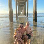 Chris Bruner - @chris.bruner_ - Instagram