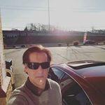 Chris Landis - @chris.landis.7564 - Instagram
