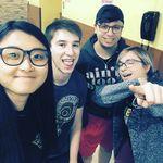 Chris Natale - @chris_natale0 - Instagram