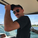 Chris Rigler - @bigrig2169 - Instagram