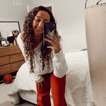 christina stathopoulos 🧿 - @chris_stathos_ - Instagram
