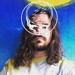 Chris Tart - @tartigrade - Instagram