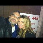 Chrissy Palermo - @anglhrt23 - Instagram