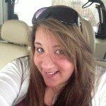 Christina Palermo - @chrissygirl91 - Instagram
