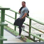 Christoph gleim - @christoph_gleim - Instagram