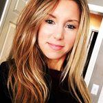 Christi • Fit Foodie - @christi_hammers - Instagram
