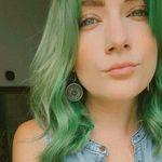 Danielle Christine - @mcgilly - Instagram