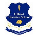 Hilliard Christian School TAS - @hilliard_christian_school_tas - Instagram