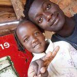 Shaban Mutyaba - @christian_hope_foundation - Instagram