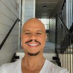 Christian McGill - @cj_mcgill - Instagram