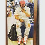 Christian McNeil - @_yeathatschris_ - Instagram