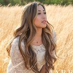 Kristephanie †Christian Singer - @kristephanie - Instagram