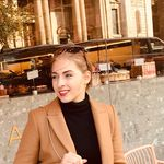 Anna Christina Thielemann - @anna_thielemann - Instagram