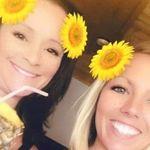 Christie Gleason - @christiegleason - Instagram