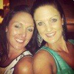 Christie Keenan - @keenancr1985 - Instagram