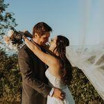 Christie Milligan - @christiemilligan - Instagram