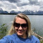 Christie Milligan - @christie_milligan - Instagram
