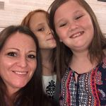 Christie Pierson - @christie_pierson78 - Instagram