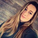 Christie Shapiro - @christieshapiro1 - Instagram