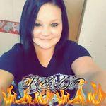 Christie Renee Sizemore - @christiereneesizemore - Instagram