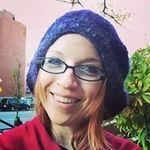 Christina Arnone - @christinaarnone - Instagram