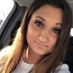 Christina Maria Arnone - @christina_arnone - Instagram