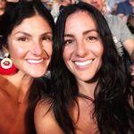Christina + Leslie - @that.goood.life - Instagram