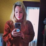 Christina Leslie - @chrisismurph - Instagram
