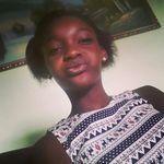 Christina Leslie - @christina.leslie - Instagram