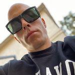 sgt. Major Christian B. Bull - @sergt_major_christian_b._bull - Instagram