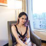 Christina Patel - @christinapatel2015 - Instagram