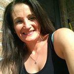 Christina Thacker (Middleton) - @christinathackermi - Instagram