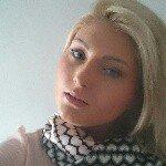 Christine Burr - @christine.burr - Instagram