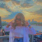 +*christina coker*+ - @coke.r - Instagram