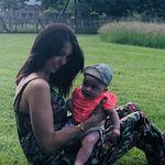 Christine Edelmann - @christine_edelmann - Instagram