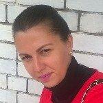 Christine Fulton - @christine._fulton_.9__.3 - Instagram